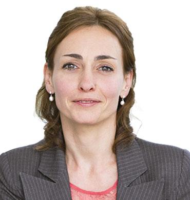 Maja Saputelli