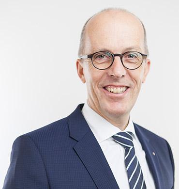 Heinz Wiedmer