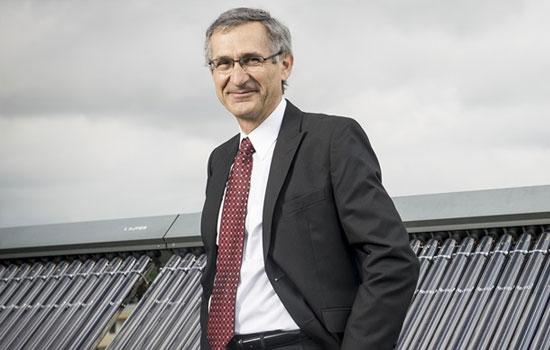 Prof. Dr. Gian Luca Bona